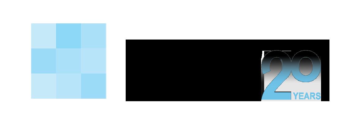 PixelPool