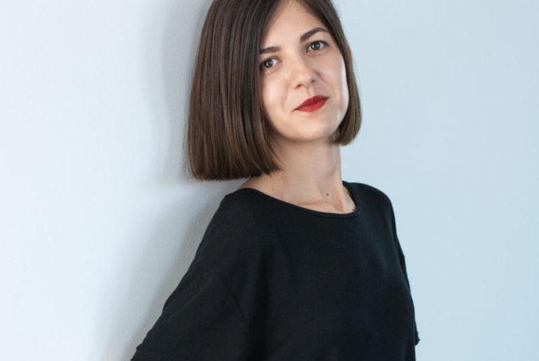 Ana Nedyalkova