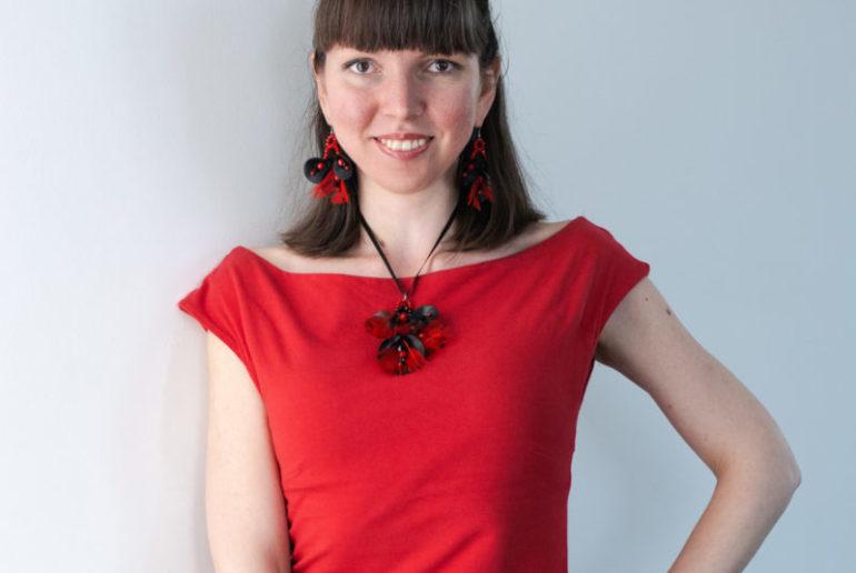 Mariya Yankova