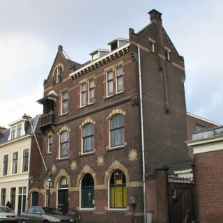 Office-The-Hague-e1473977095369
