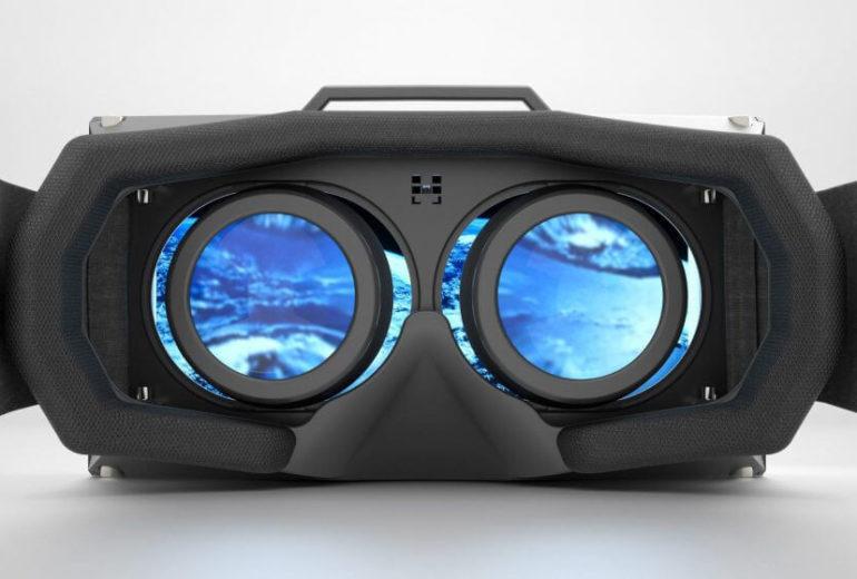 oculus-rift-inside-1024x559