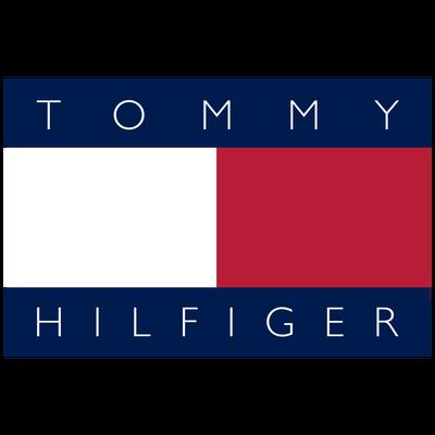 rsz_tommy-hilfiger-3-logo-png-transparent