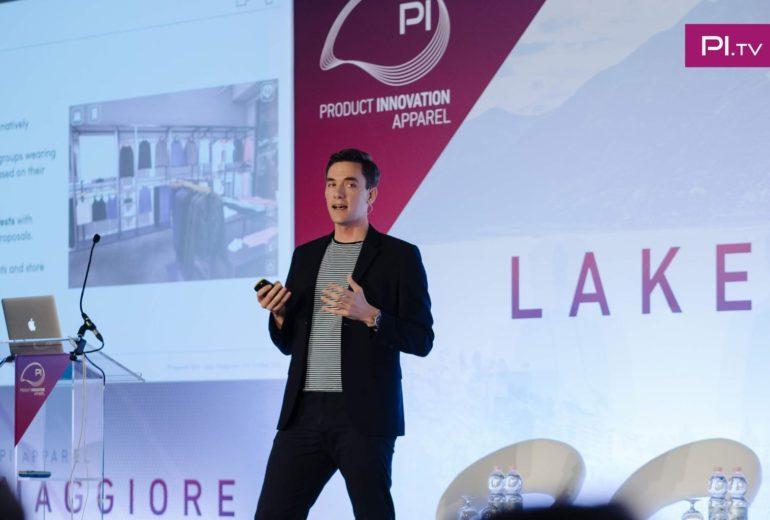 pixelpool, pi apparel, case study, fashion innovation, 3d