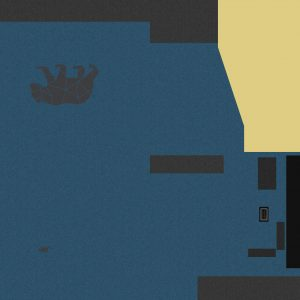 3d fashion, albedo map, pixelpool