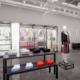 virtual showroom, dtail, pixelpool