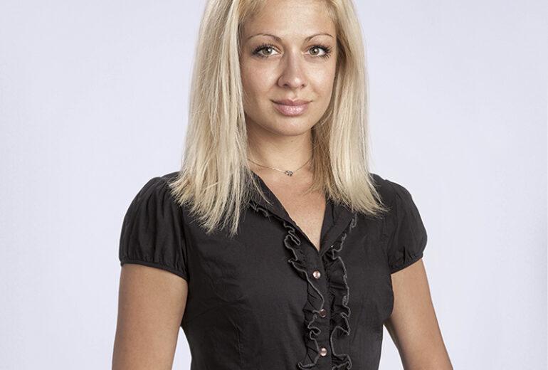 Martina_Zlatinova
