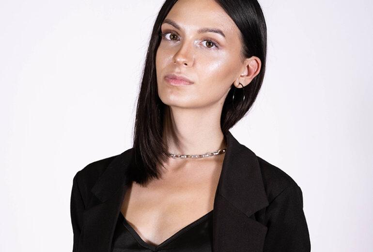 Monica_Markova
